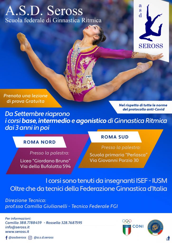 iscrizione-corsi-ginnastica-ritmica-a-roma